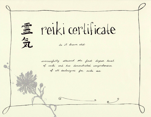 Reiki certificate free template free vector download mandegarfo reiki certificate free template free vector download yelopaper Images