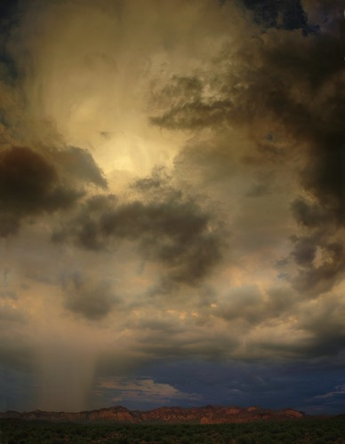sunset arizona sky stitch gimp monsoon mesa hugin fangars justnorthofredmountain