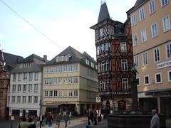 2006-11-03 11-05 Marburg 107