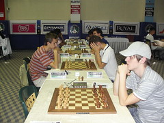 indoor games and sports, sports, recreation, competition event, tabletop game, games, chess, board game,