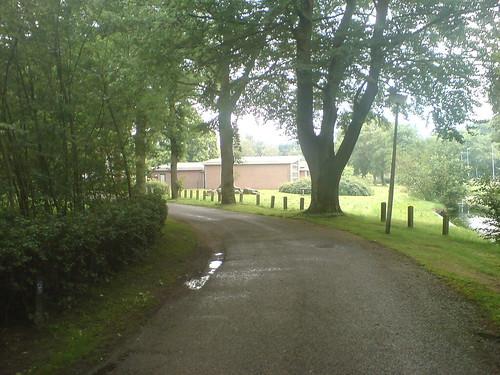 Gildeweg2