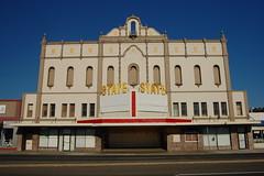 20080906 State Theatre