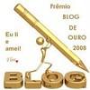 blogdeoro