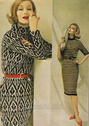 Knitting Vogue Free : Knitting patterns free vogue «