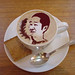Latte Art_Neet