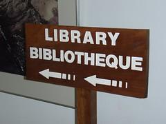 Vanuatu Libraries