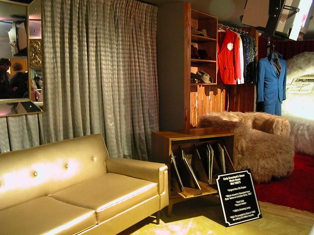 Inside Graceland Explore Robert A K A Bob S Photos On