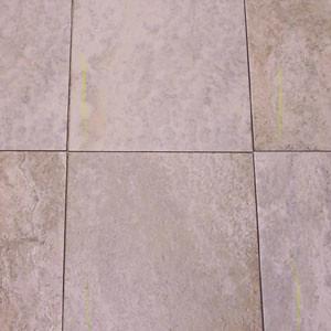 Laminate flooring dupont laminate flooring retailers for Dupont laminate flooring