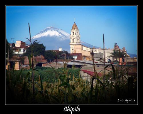 Nopales (Puebla)