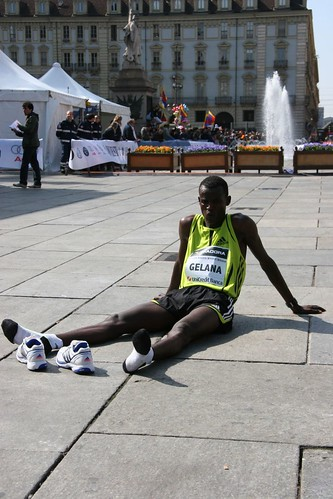 http://www.flickr.com/photos/sportcommunities/2415096055/sizes/m/in/photostream/