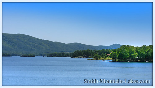 park mountain lake fall water birds landscapes spring state fireworks dam wildlife wide sunsets smith parkway views weddings marinia