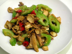 Kumar Rasoi Online Food Menu