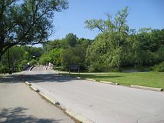 Ann Arbor 132