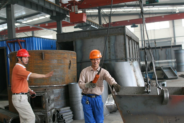 04-changzhou-factory-workers04