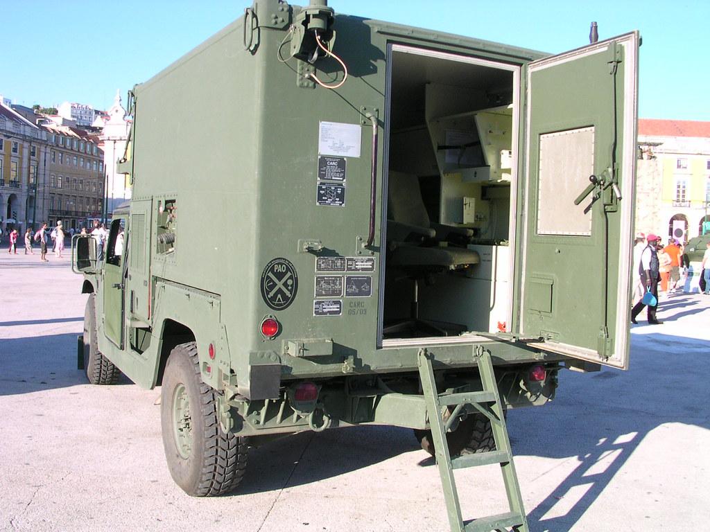 DSCN6445