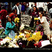 flowermarket-guatemala