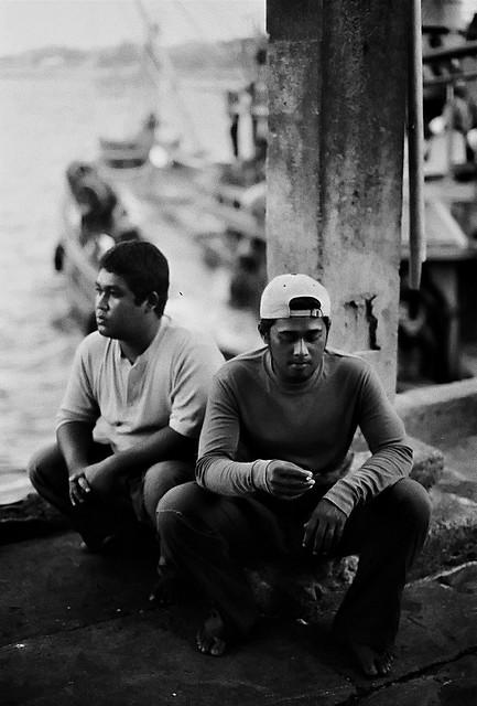 Island boys, what lies ahead (000032)