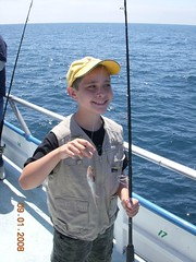cod(0.0), sailing(0.0), big game fishing(0.0), fish(1.0), fishing(1.0), sea(1.0), recreation(1.0), outdoor recreation(1.0), jigging(1.0),