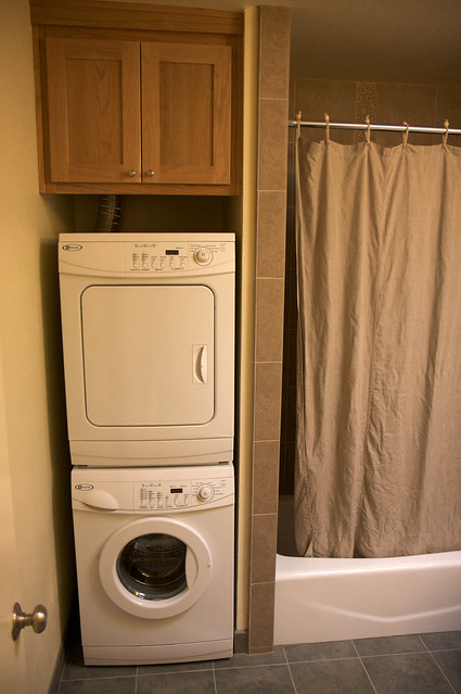 Washer And Dryer Flickr Photo Sharing