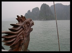 Vietnam/Nord  Ha Long-08
