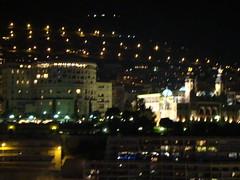 Monaco 182