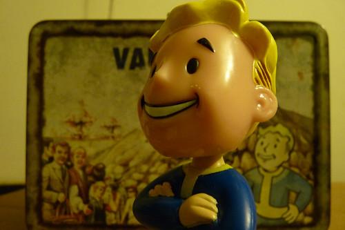 pipboy bobblehead 02
