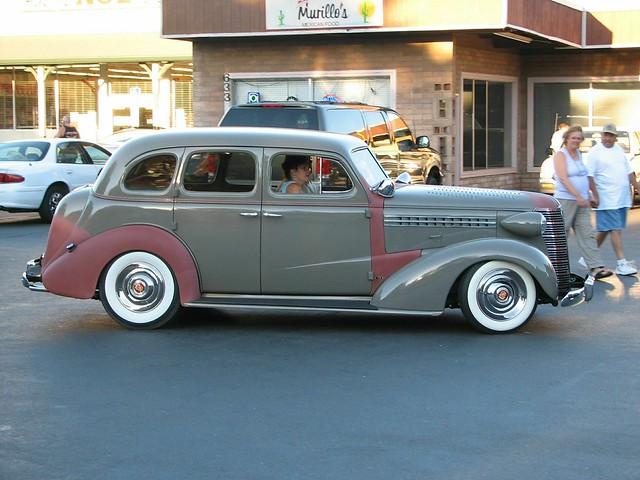 1938 chevrolet 4 door sedan 39 8t 93 63 39 5 explore jack for 1938 chevy 4 door