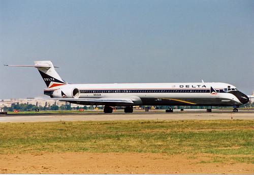 MD90.N915DN