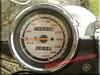 Pio 2004 - KM rendah