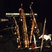 Saxophone Pictures - Sax Pics