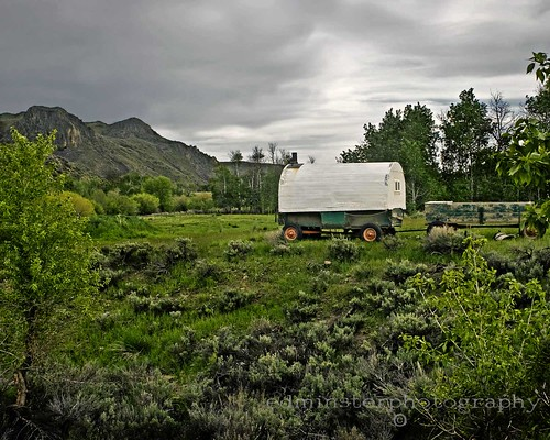 idaho cloudyday sheepcamp edminsterphotography littlewoodrivercanyon