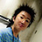 Hiroki ~'s buddy icon