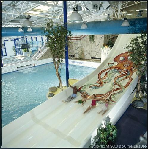 hafan y mor swimming pool flickr photo sharing