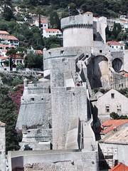 Dubrovnik 34