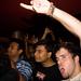 Pub Rock Fest 2008 - Noida-14