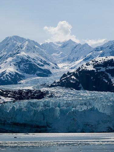 Glacier Bay 10