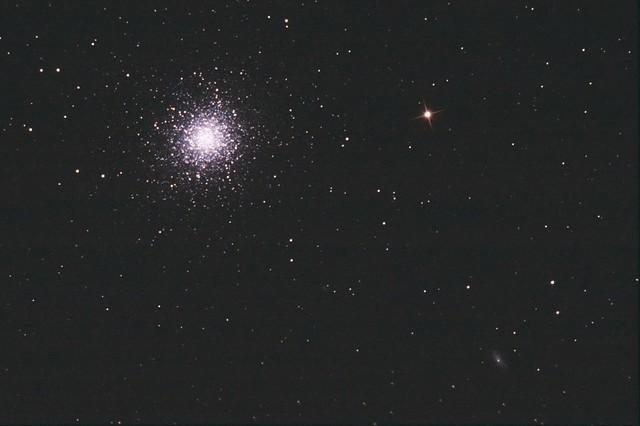 Telescope 2642202903_1d32f3f531_z