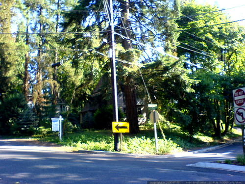 house for sale in lake oswego   DSC01391