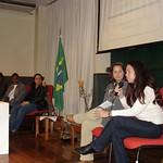 Brazil Leadership Program Evaluation (June 2008)
