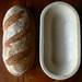 Wheat+Spelt Bread by Javier_Panic
