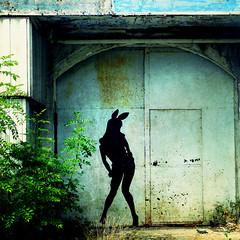 The girl - Photo of Betoncourt-sur-Mance