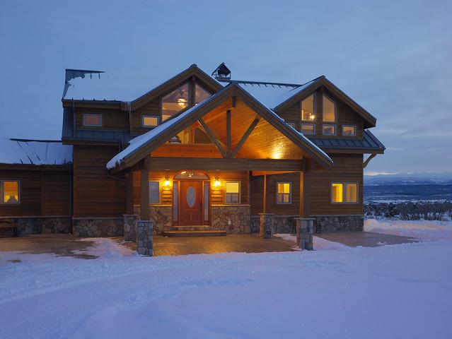 Lindal cedar homes plans house plans home designs for Lindal home plans