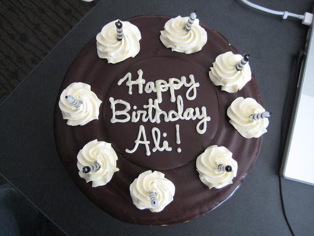 Birthday Cake Pics With Name Ali : 2742306878_603cc528f2_z.jpg