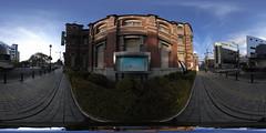 Iwate Bank