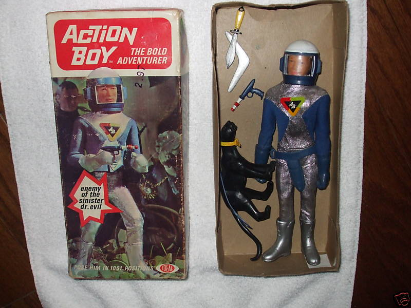 captainactionideal_actionboy