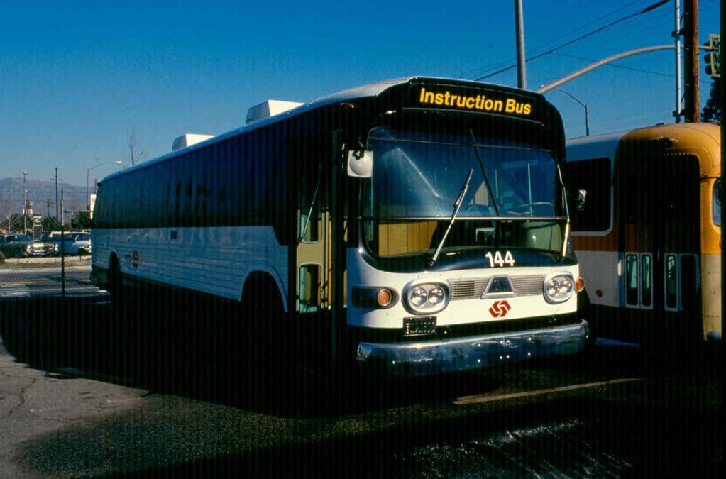 Instruction Bus 144
