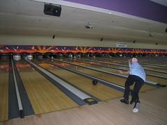kc bowling