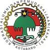 koperasi logo KAPAS (Custom)