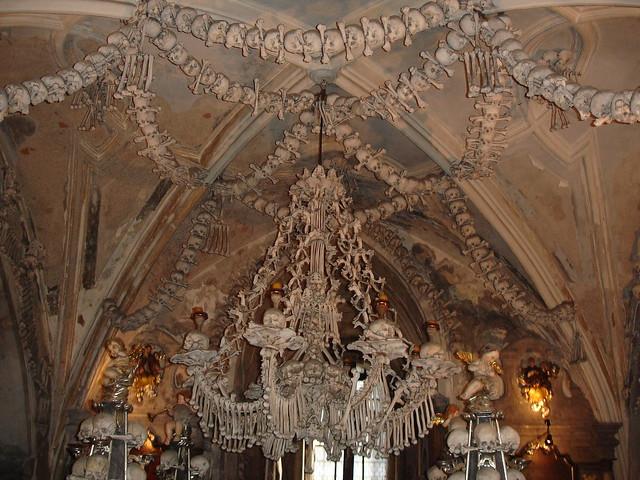 DSC07852-Bone Church