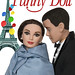 FUNNY DOLL Film Tribute